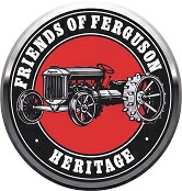 friends of ferguson logo